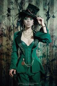 ophelia overdose clothing pinterest mad hatters female mad