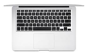 is there offers in amazon for laptops on black friday amazon com apple mmgf2ll a macbook air 13 3 inch laptop 128 gb