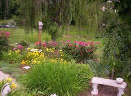 279 best zahrada images on pinterest landscaping ideas garden