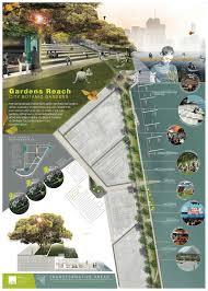 Brisbane City Botanic Gardens by Ideas To Transform Brisbane Brisbanedevelopment Com