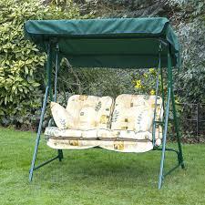 Argos Garden Bench Garden Canopy Argos Home Outdoor Decoration
