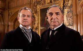 finding a perfect butler like downton abbey u0027s carson is a big