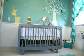 decor for nursery experiment with new themes baby room cool