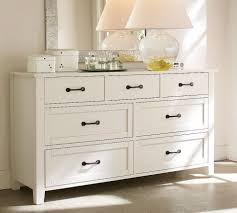 Dressers Bedroom Furniture by Dressers Frightening Shallow Drawer Dresser Picture Concept