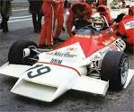 Jean-Pierre Beltoise (Spain 1972) by F1-history on DeviantArt