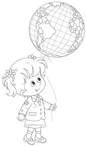 786 best children u0027s coloring pages images on pinterest drawings