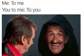 Save Me Meme - god save our gracious meme 127