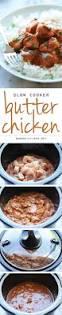 1785 best slow cooker recipes images on pinterest crockpot