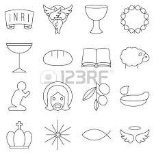 134 thanksgiving prayer cliparts stock vector and royalty free