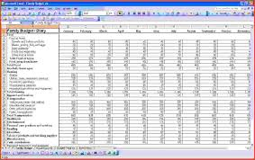 Microsoft Excel Spreadsheet Download Free Small Business Spreadsheet For Income And Expenses Accounting