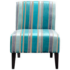 Pattern Chairs Turquoise Accent Chairs Militariart Com