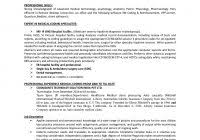 medical office manager resumes free resume example and writing