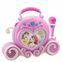 best gifts for 3 year olds gift ideas