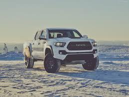 white toyota truck download custom toyota tacoma trd pro cars truck pickup white