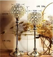 candelabra centerpieces wholesale candelabra centerpieces buy cheap candelabra