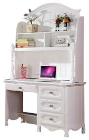 Ikea White Desk With Hutch White Desk With Draws Drawers On Both Sides Luxury Desks Colors