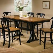 dining room table accents dinning kitchen accent furniture cherry dining chair dining room
