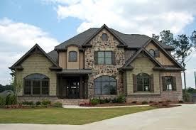 can a big house be green greenbuildingadvisor com