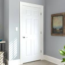 Bathroom Pocket Doors Cozy Home Depot Bathroom Doors Enigma Home Depot Bathroom Door