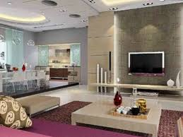 paint ideas for open living room and kitchen paint ideas for open living room and kitchen pkpbruins