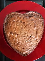 m6 recette de cuisine j ai testé pour vous le moelleux au chocolat d imane du meilleur