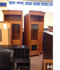 Broyhill Fontana Bed Parts For Broyhill Fontana Furniture