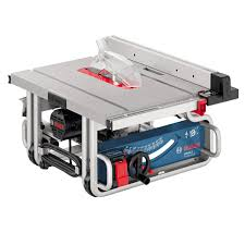 table saws a toolstop buying guide