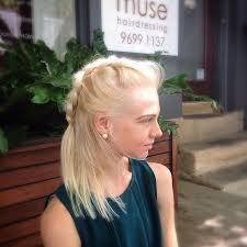 shaping long hair braid redken haircolour texture windblown05 nice easy going