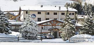 hotel banchetta sestriere italy banchetta hotel sestriere italy ski holidays inghams