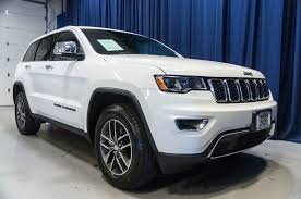 jeep maroon used jeep grand cherokee for sale in seattle area