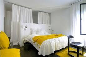 tableau d馗oration chambre adulte amazing chambre blanc et violet 14 tableau abstrait