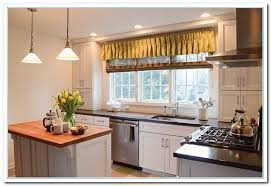simple kitchen interior simple interior design for kitchen ideas 1