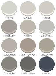 perfect paint colors u2014 mishaps u0026 mimosas