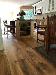 Bona Matte Floor Finish by Domino Hardwood Floors Blog Domino Hardwood Floors Blog Hardwood