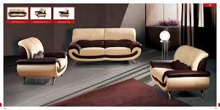 living room modern italian living room furniture compact