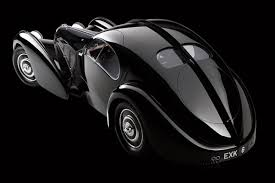 bugatti type 57sc atlantic ralph lauren and his impressive collection of cars