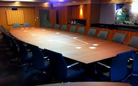Large Boardroom Tables Conference Tables David Lane Office Furniture Manufacturing
