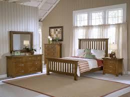 bedroom furniture awesome mission bedroom furniture mission