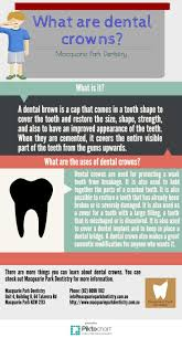 80 best dental assistant wage images on pinterest dental