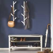 hallway furniture shoe racks coat racks stools benches ikea