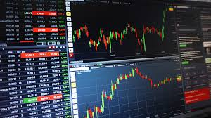 financial news business and financial insights apexum