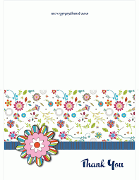 online thank you cards printable thank you cards free health symptoms and cure