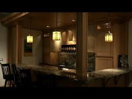 Kitchen Ceiling Lights How To Select Kitchen Ceiling Lights Kitchen Design Youtube