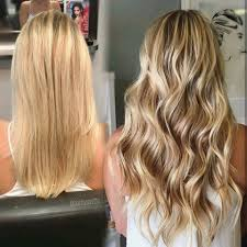 socap hair extensions she hair extensions by socap shebysocapflorida instagram
