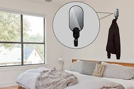 bedroom spy cam how to find spy cameras snap smartcam security camera