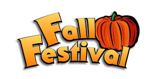 ghost clipart clipartion com cave spring elementary fall festival