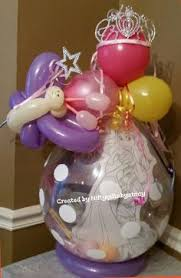 gift inside balloon stuffed theme gifts inside a balloon by