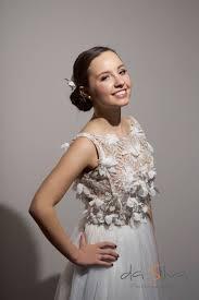 brautkleider m nchengladbach brautkleid 17 couture mariage