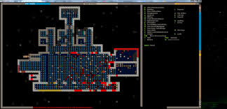 Bedroom Design Dwarf Fortress Rooms In A Fort Luxury Dwarf Fortress Bedroom Design For Your With