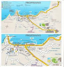 Easyjet Route Map by Villa For Rent In A Charming Property In Propriano Iha 66034